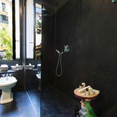 Отель Bnbutler - San Marco Италия, Милан - отзывы, цены и фото номеров - забронировать отель Bnbutler - San Marco онлайн ванная фото 2