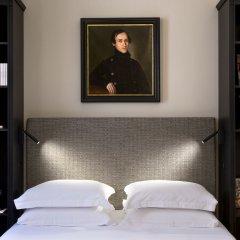 Отель Crossing Condotti Италия, Рим - отзывы, цены и фото номеров - забронировать отель Crossing Condotti онлайн детские мероприятия фото 2