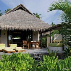 Отель Coco Bodu Hithi Мальдивы, Остров Гасфинолу - отзывы, цены и фото номеров - забронировать отель Coco Bodu Hithi онлайн фото 3