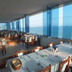 Olba Hotel Турция, Силифке - отзывы, цены и фото номеров - забронировать отель Olba Hotel онлайн питание