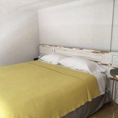 Отель Casa Moctezuma Мехико комната для гостей фото 5
