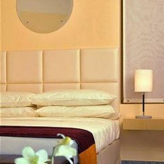 Arabian Park Hotel удобства в номере фото 2