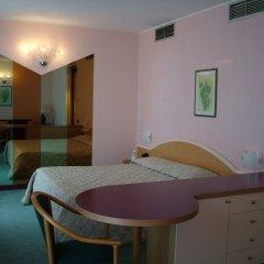Best Western Hotel Imperiale Нова-Сири фото 11