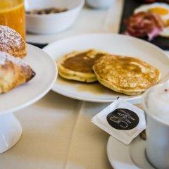 Отель Sweet Hotel Италия, Лонга - отзывы, цены и фото номеров - забронировать отель Sweet Hotel онлайн питание фото 2
