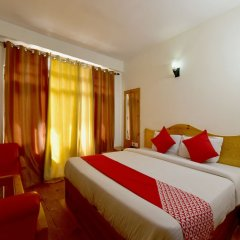 OYO 19728 Pushkar Regency in Naggar, India from 47$, photos, reviews - zenhotels.com guestroom photo 4