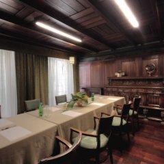 Отель Holland House Residence Old Town Польша, Гданьск - 1 отзыв об отеле, цены и фото номеров - забронировать отель Holland House Residence Old Town онлайн фото 5