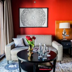 Отель Telegraaf Эстония, Таллин - 2 отзыва об отеле, цены и фото номеров - забронировать отель Telegraaf онлайн фото 12