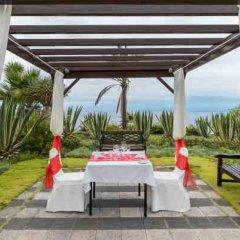 Отель LTI - Pestana Grand Ocean Resort Hotel Португалия, Фуншал - 1 отзыв об отеле, цены и фото номеров - забронировать отель LTI - Pestana Grand Ocean Resort Hotel онлайн фото 8