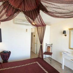 Conny's Boutique Hotel - Adults Only комната для гостей фото 2