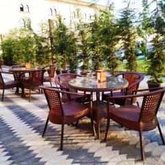 Отель Grand Hotel Азербайджан, Баку - 8 отзывов об отеле, цены и фото номеров - забронировать отель Grand Hotel онлайн фото 7