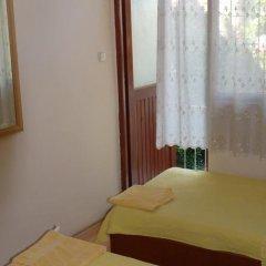 Star Pension Турция, Анталья - отзывы, цены и фото номеров - забронировать отель Star Pension онлайн комната для гостей фото 5