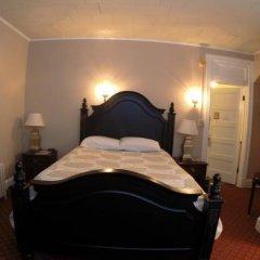 Отель Kalorama Guest House США, Вашингтон - отзывы, цены и фото номеров - забронировать отель Kalorama Guest House онлайн сейф в номере