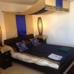 Отель Knights In Malta B&B Нашшар комната для гостей фото 3