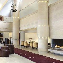Отель Sheraton Stockholm Hotel Швеция, Стокгольм - 2 отзыва об отеле, цены и фото номеров - забронировать отель Sheraton Stockholm Hotel онлайн интерьер отеля фото 2