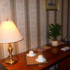Гостиница Diplomat Hotel Украина, Киев - 6 отзывов об отеле, цены и фото номеров - забронировать гостиницу Diplomat Hotel онлайн