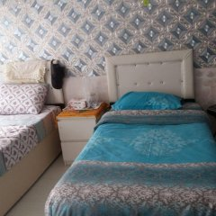 Istanbul Harmony Hostel детские мероприятия