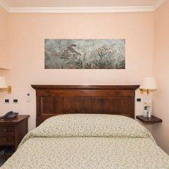 Отель Forum Италия, Помпеи - 1 отзыв об отеле, цены и фото номеров - забронировать отель Forum онлайн сейф в номере