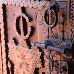 Отель Le Sauvage Noble Марокко, Загора - отзывы, цены и фото номеров - забронировать отель Le Sauvage Noble онлайн гостиничный бар