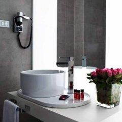 Smart Hotel Рим в номере фото 2