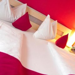 Отель Schlosshof Charme Resort – Hotel & Camping Италия, Лана - отзывы, цены и фото номеров - забронировать отель Schlosshof Charme Resort – Hotel & Camping онлайн детские мероприятия
