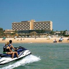 Hotel Algarve Casino фото 4
