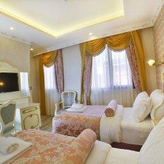 Отель Nayla Palace интерьер отеля фото 3