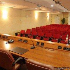 Hotel Eden Mantova Кастель-д'Арио помещение для мероприятий