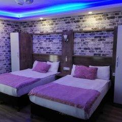 Göznur Hotel Турция, Эрдек - отзывы, цены и фото номеров - забронировать отель Göznur Hotel онлайн комната для гостей
