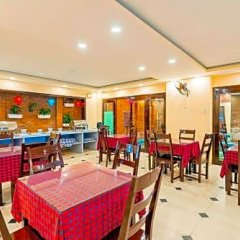Отель Golden River Hotel Вьетнам, Хойан - 1 отзыв об отеле, цены и фото номеров - забронировать отель Golden River Hotel онлайн фото 10