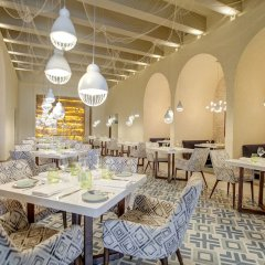 Отель Grand Lido Negril Au Naturel Resort - All Inclusive питание фото 3
