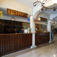 Отель Garden Plaza Hotel Филиппины, Манила - отзывы, цены и фото номеров - забронировать отель Garden Plaza Hotel онлайн гостиничный бар