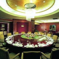 Minghao International Hotel Yongchuan - Chingqing