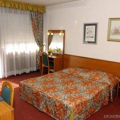 Hotel I комната для гостей фото 2