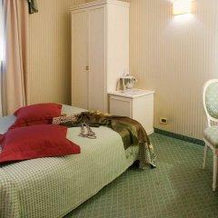 Отель Easy Hostel Venice Италия, Венеция - отзывы, цены и фото номеров - забронировать отель Easy Hostel Venice онлайн комната для гостей