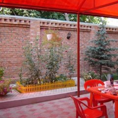 Гостиница 21 Век в Астрахани 9 отзывов об отеле, цены и фото номеров - забронировать гостиницу 21 Век онлайн Астрахань фото 3