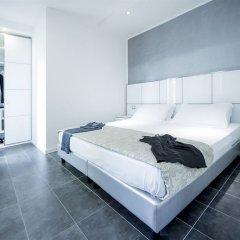Atmosphere Suite Hotel комната для гостей фото 5