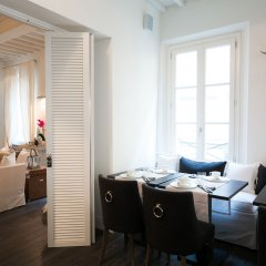 Отель Hall Италия, Эмполи - отзывы, цены и фото номеров - забронировать отель Hall онлайн удобства в номере