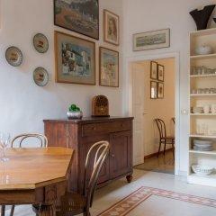 Отель Teatina Италия, Флоренция - отзывы, цены и фото номеров - забронировать отель Teatina онлайн интерьер отеля