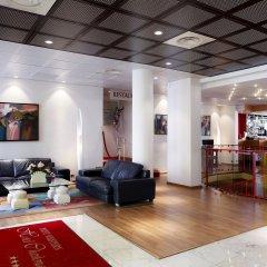 Отель Hôtel Charlemagne Франция, Лион - 1 отзыв об отеле, цены и фото номеров - забронировать отель Hôtel Charlemagne онлайн интерьер отеля