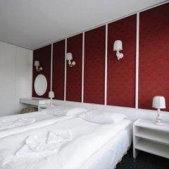 Отель Olimpia Польша, Познань - отзывы, цены и фото номеров - забронировать отель Olimpia онлайн сейф в номере