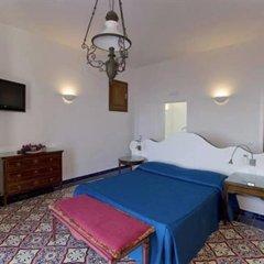Отель Villa Demetra удобства в номере фото 2