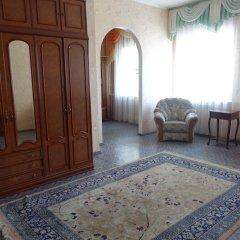 Отель Мон Плезир Казань фото 4