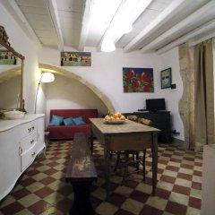Отель Casa Giudecca Италия, Сиракуза - отзывы, цены и фото номеров - забронировать отель Casa Giudecca онлайн в номере фото 2