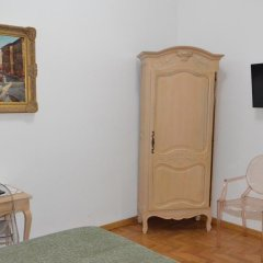 Отель Trevispagna Charme Apartment Италия, Рим - отзывы, цены и фото номеров - забронировать отель Trevispagna Charme Apartment онлайн удобства в номере фото 2