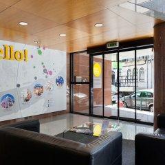 Отель Hello Lisbon Marques de Pombal Apartments Португалия, Лиссабон - отзывы, цены и фото номеров - забронировать отель Hello Lisbon Marques de Pombal Apartments онлайн детские мероприятия фото 2