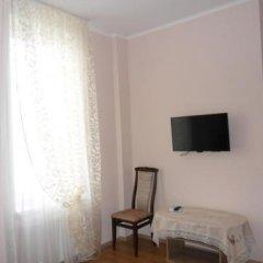Гостиница Guest House 12 Mesyatsev фото 16