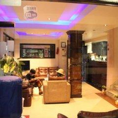 Отель Backyard Hotel Непал, Катманду - отзывы, цены и фото номеров - забронировать отель Backyard Hotel онлайн развлечения