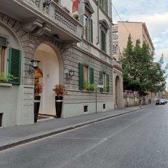 Отель De La Pace, Sure Hotel Collection by Best Western Италия, Флоренция - 2 отзыва об отеле, цены и фото номеров - забронировать отель De La Pace, Sure Hotel Collection by Best Western онлайн фото 5