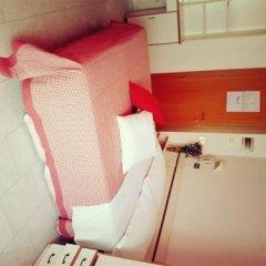 Hotel Giannella фото 11