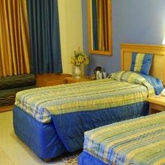 Отель Dee Marks Hotel & Resorts Индия, Нью-Дели - отзывы, цены и фото номеров - забронировать отель Dee Marks Hotel & Resorts онлайн фото 11